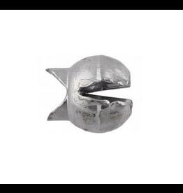 Water Gremlin Water Gremlin Removable Split Shot