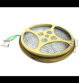 Mosquito Shield Mosquito Shield Coil Holder