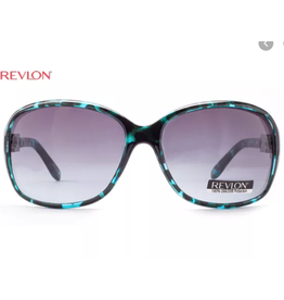 Revlon Revlon Women's Sunglasses Blue