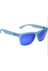 Strike King Strike King Plus Cash Sunglasses (blue)