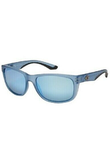 Strike King Stri eBay Strike King Cumberland Blue Mirror Polarized Sunglasses