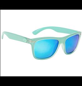 Strike King Strike King Plus Cash Polarized Sunglasses (turquoise)