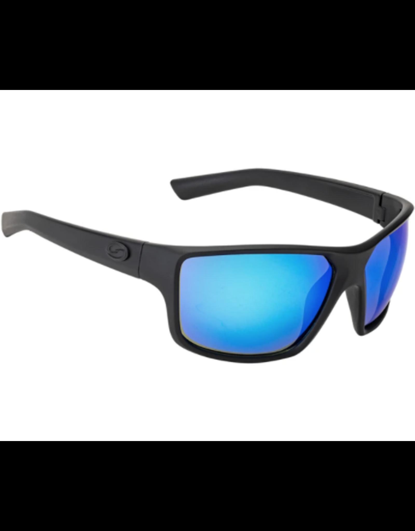 Strike King Strike King S11 Optics Clinch Sunglasses