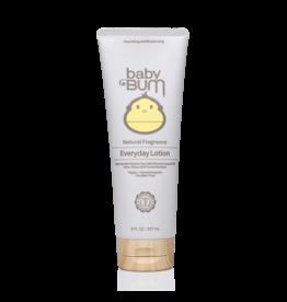 SUN BUM Baby Bum Everyday Lotion
