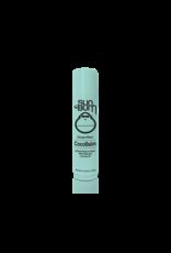 SUN BUM CocoBalm - Ocean Mint