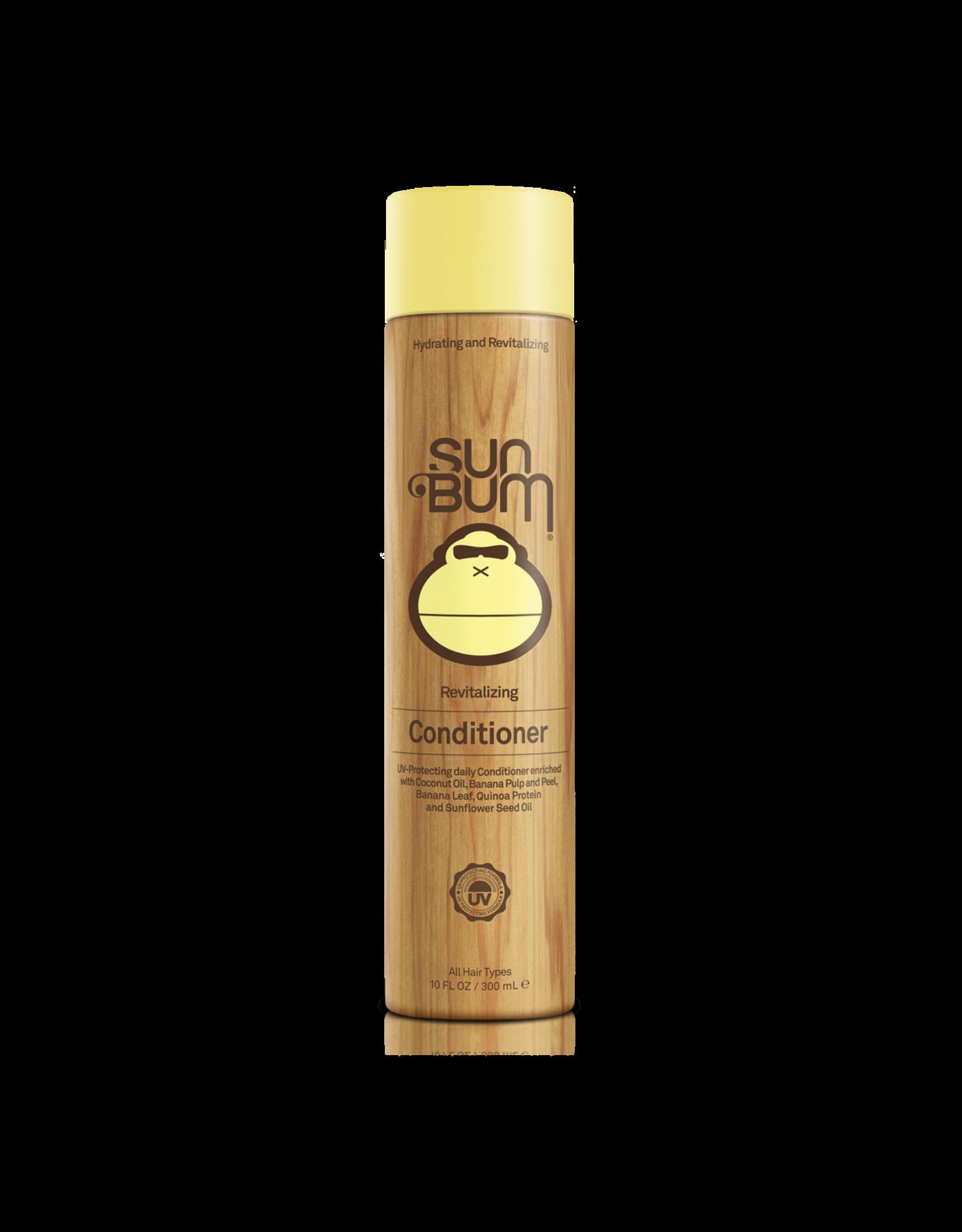 SUN BUM Conditioner 10.0 oz
