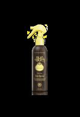 SUN BUM Sea Spray 6.0 oz