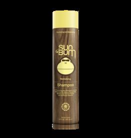 SUN BUM Shampoo 10 oz