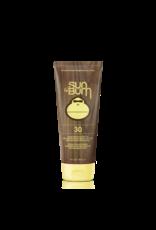 SUN BUM LotionSPF 30 Sunscreen