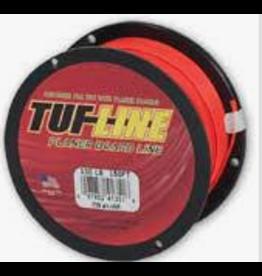 Tuf-Line Tuf-Line PB200150OR Planer Board Line 200Lb 150' Spool Orange