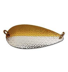 Williams Williams 3/4 oz Whitefish (Silver and Gold)