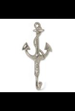 Abbott Anchor Single Hook