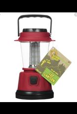 Toysmith Toy Smith LED Lantern