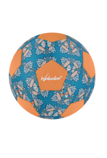 WABOBA Waboba Beach Soccer Ball