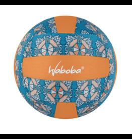 WABOBA Waboba Beach Volley Ball