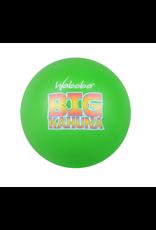 WABOBA Waboba Big Kahuna Original