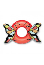 BigMouth Inc. Giant Butterfly Wings Pool Float