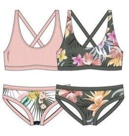 Bikini 2pc