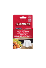 Catchmaster All Natural Fruit Fly Trap