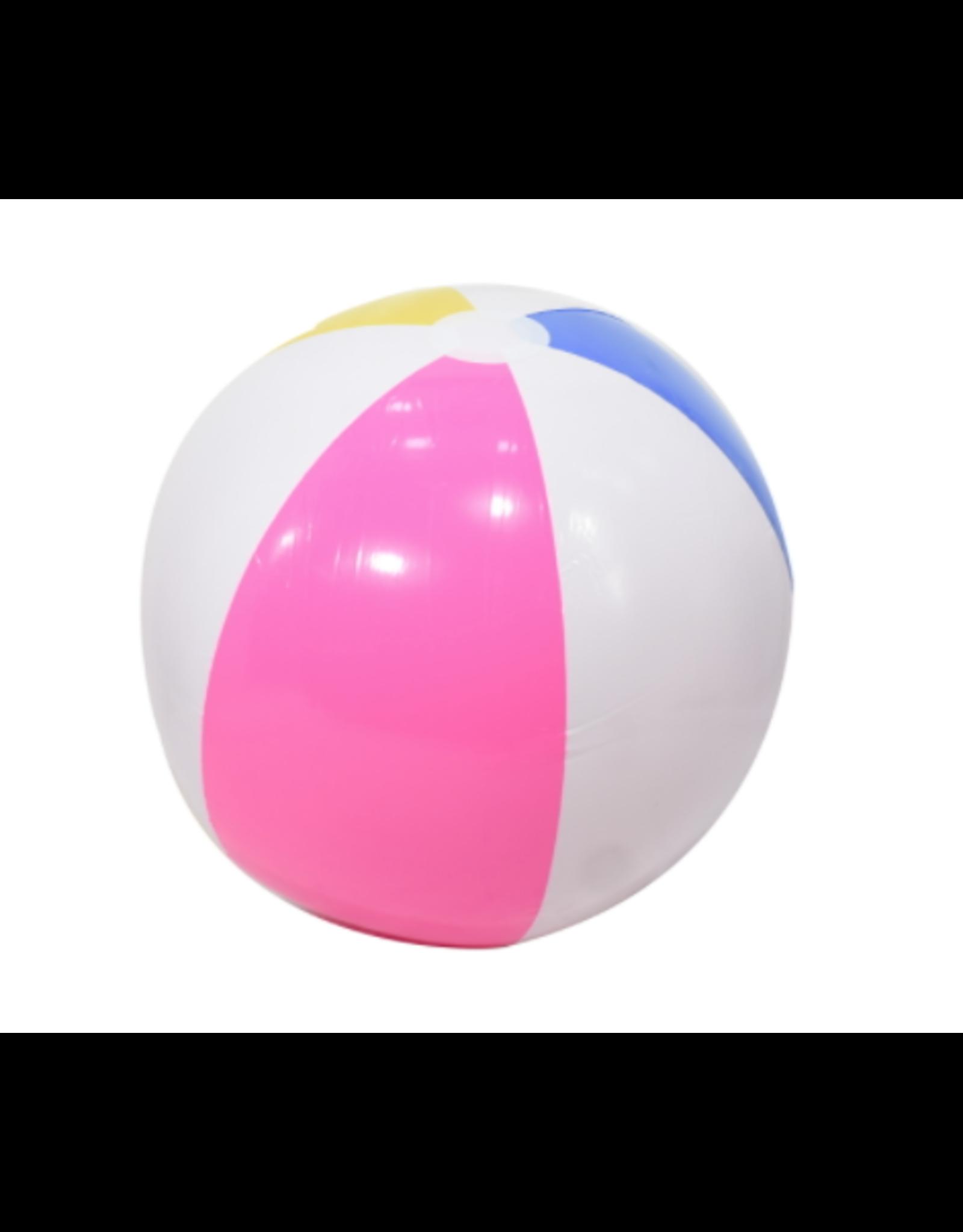 "Intex Intex Beach Ball (24"")"
