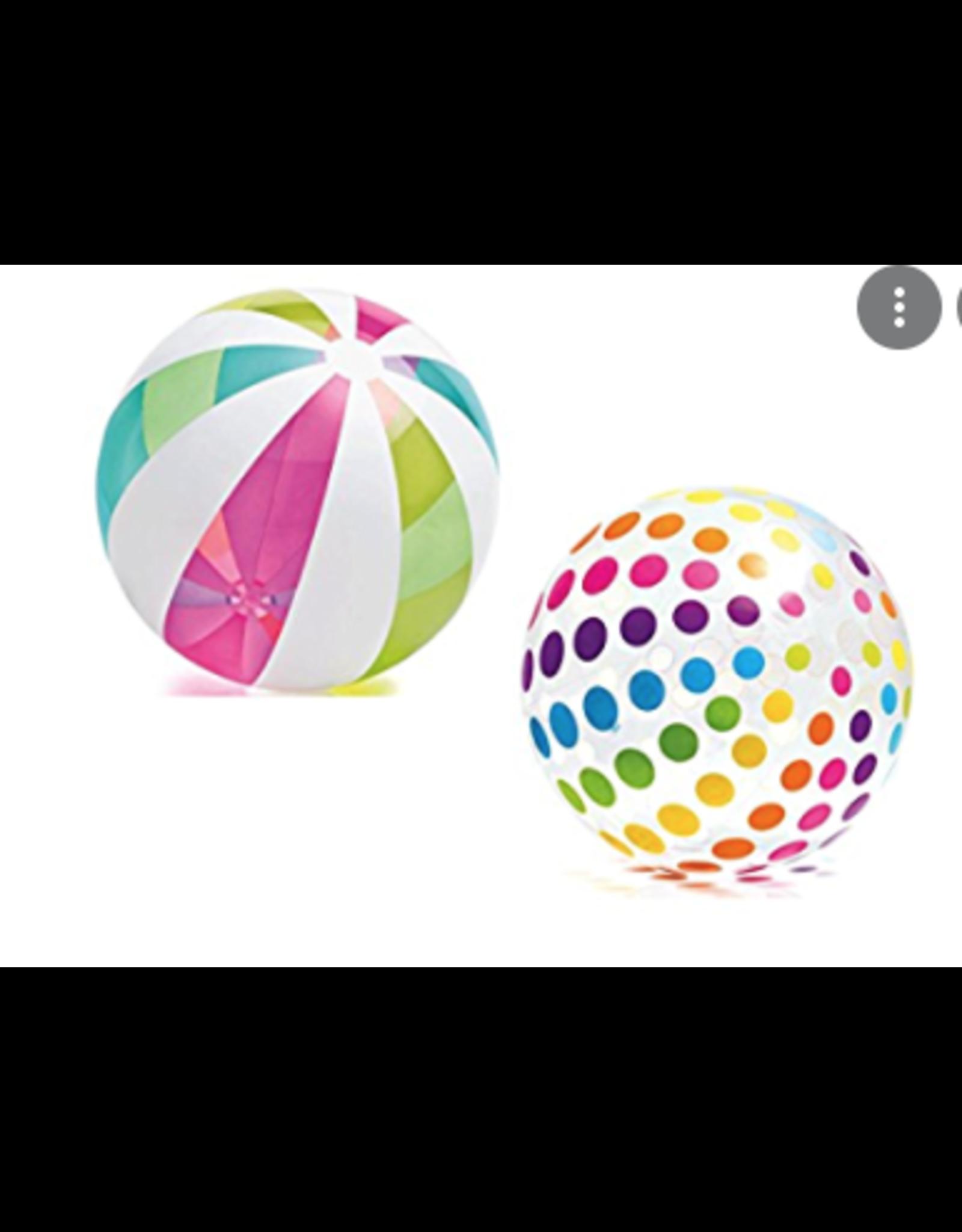Intex Intex Giant Beach Ball