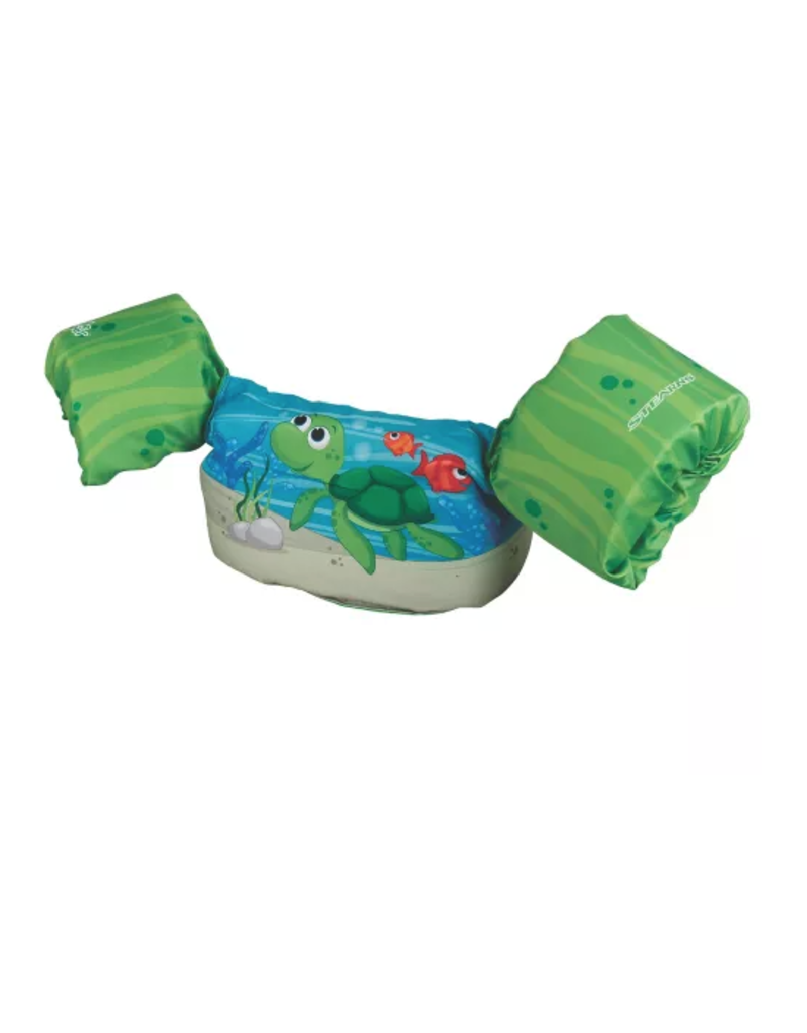 Stearns Stearns Puddle Jumper