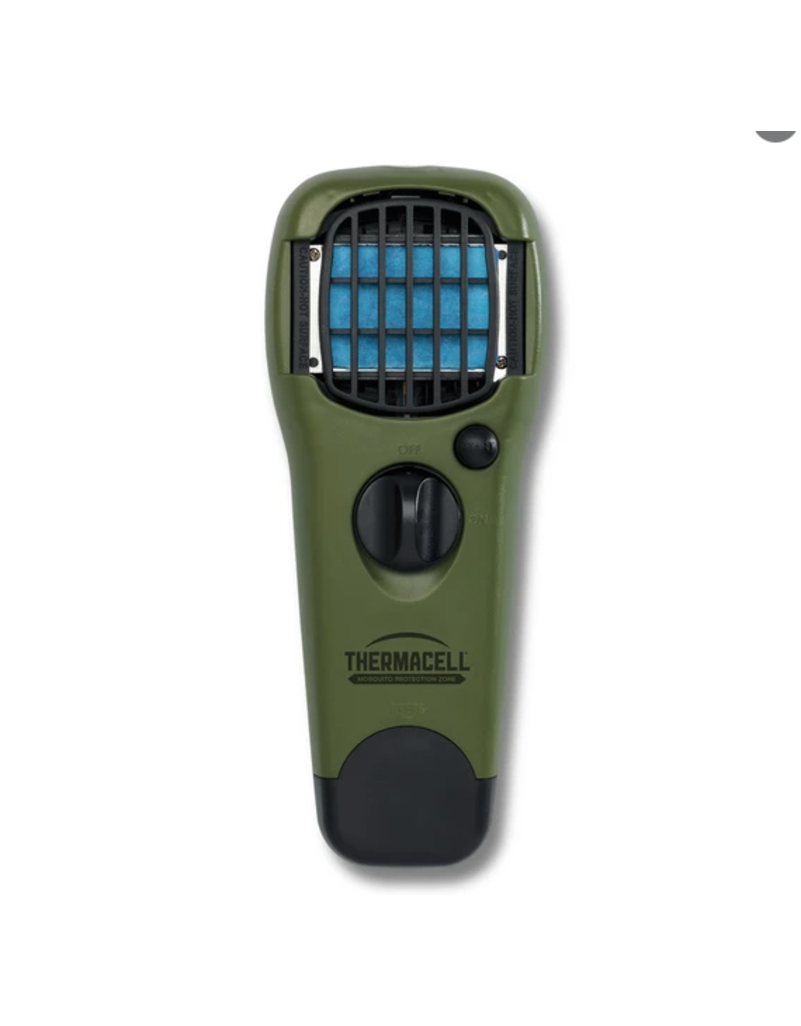 Thermacell Thermacell Mosquito Area Repellent
