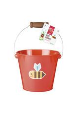 Kids Bucket -Assorted Colours