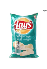 Lay's Lay's Chips