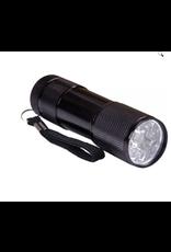Necessities Mini LED Flashlight