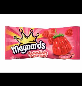 Maynards Maynards Swedish Berries