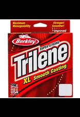 Berkley Berkley XLPS6-15 Trilene XL Smooth Casting 6 lb 100m