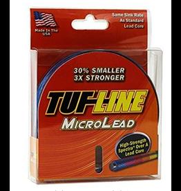 Tuf-Line MicroLead ML27200