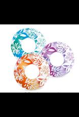 Intex Intex Assorted Colour Tubes