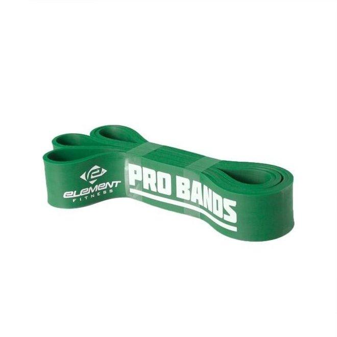 Element Commercial Pro Band Medium - Green