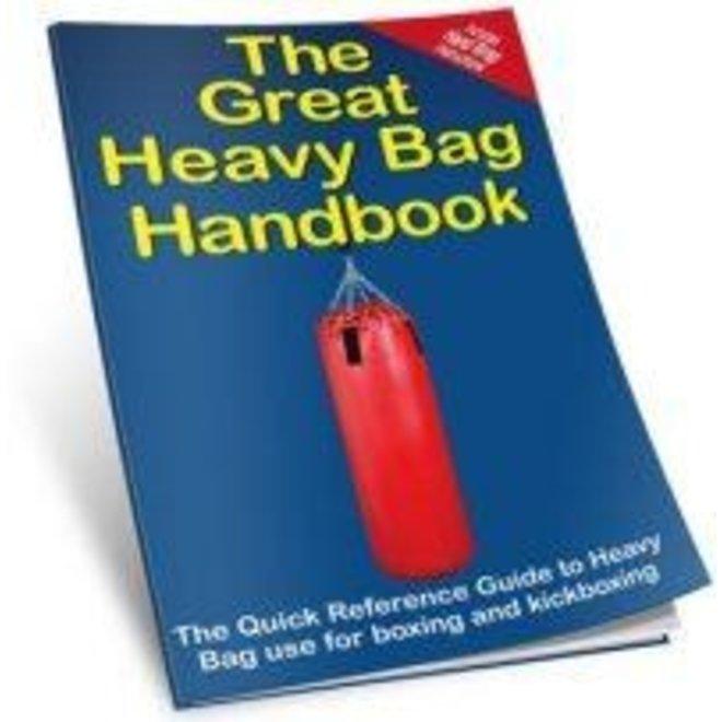 Heavy Bag Handbook