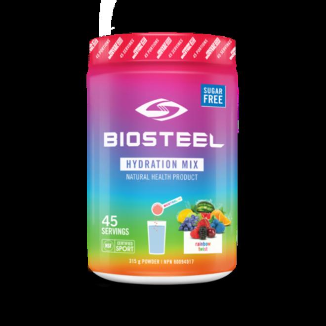 Hydration Mix - Rainbow Twist 315g