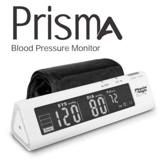 AMG Physio Logic PrismA Blood Pressure Monitor (D)
