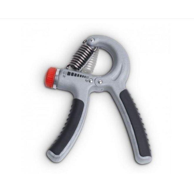 Element Adjustable Hand Grip (10-40kg)