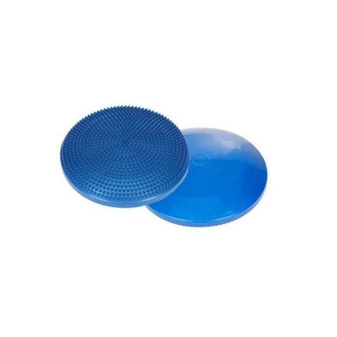 Jasmine Blue Balance Cushion