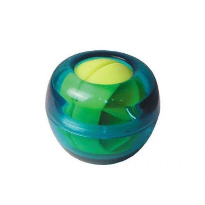 Element Gyro Ball