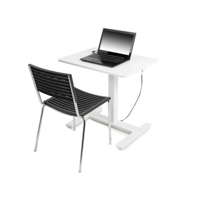 Fit Desk Sit To Stand Desk