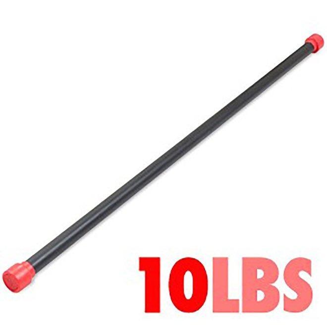 Element 10lb Body Bar