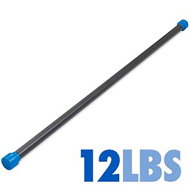 Element 12lb Body Bar