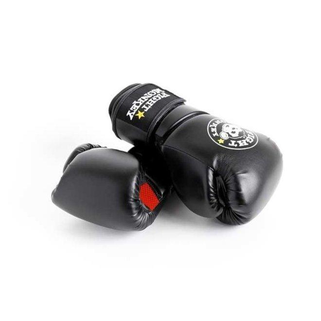 Fight Monkey 16oz Training Gloves