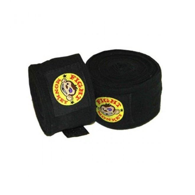 Fight Monkey Mexican Style Hand Wrap