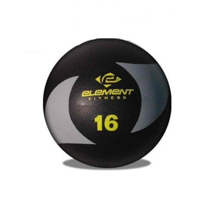 Element Commercial 16LB Medicine Ball