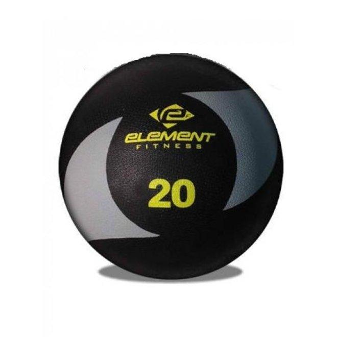 Element Commercial 20LB Medicine Ball