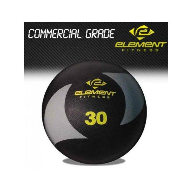 Element Commercial 30LB Medicine Ball