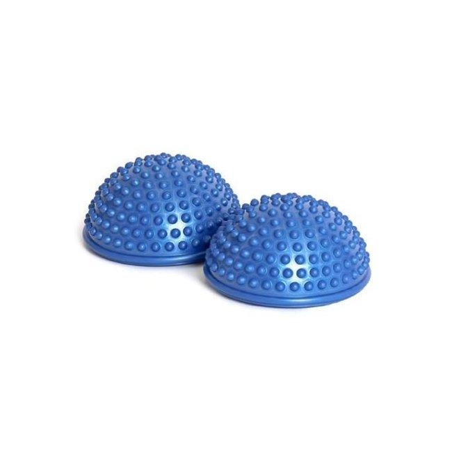 Jasmine Blue Balance Pods (Pair)